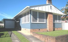 18 Gregory Street, South West Rocks NSW
