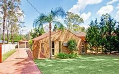 7 Nightingale Square, Glossodia NSW