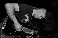IMG_8350 (Rawb Danger Photography) Tags: metal photography journal bands insanity progressive livebands liveconcert 924gilman blackandwhitephotography bandphotography unsigned mathcore livephotography 924gilmanstreet metalphotography mathmetal groovemetal blackandwhitebandphotography deafphotography geekmetal blackandwhiteconcertphotography rebelpyromanagement unlorja journalmusic