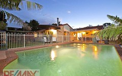 68 BOONDOOMA CCT, Albany Creek QLD
