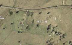 1672 Red Range Road, Glen Innes NSW