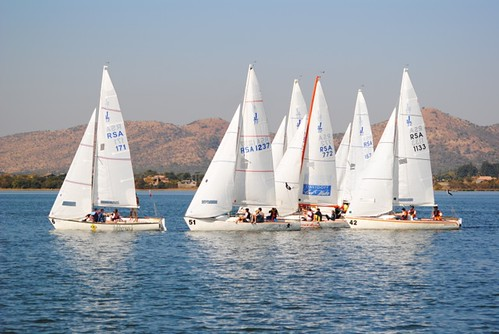 "Transvaal Yacht Club Keelboat Interclub 2015 • <a style=""font-size:0.8em;"" href=""http://www.flickr.com/photos/99242810@N02/18856463115/"" target=""_blank"">View on Flickr</a>"