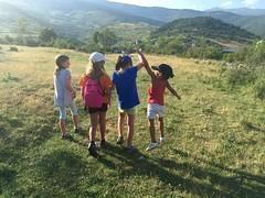 IMG_8297 (Club Pyrene) Tags: club cerdanya pirineos pirineus campaments pyrene campamentos coloniesestiu coloniesestiupyrene colòniesestiu