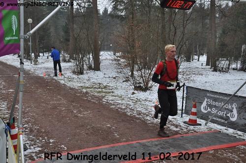 RFR_Dwingelderveld_11_02_2017_0183