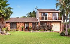 75 Gilford Street, Kariong NSW