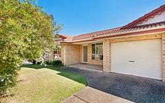 1/11 Jindabyne Road, Flinders NSW