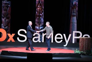 TEDxStanleyPark2017-444