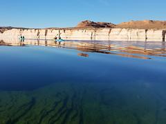 hidden-canyon-kayak-lake-powell-page-arizona-southwest-20170317_075809