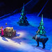 """2017_02_25_Disney_on_Ice-63 • <a style=""""font-size:0.8em;"""" href=""""http://www.flickr.com/photos/100070713@N08/32748254870/"""" target=""""_blank"""">View on Flickr</a>"""