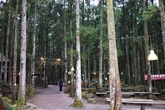 綠光小學 (momodie81) Tags: 馬武督 探索 森林 綠光 小學 台灣 新竹 關西