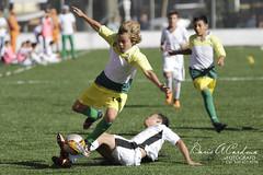 ARANJUEZ FUTBOL INFANTIL (DARIO AUGUSTO CARDONA S2010) Tags: futbol futboll fútbolaranjuez futbolinfantil mimanizalesdelalma niños juegosinfantiles childishgames games children
