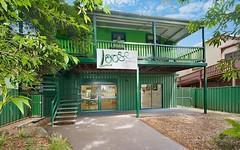 159 Magellan Street, Lismore NSW