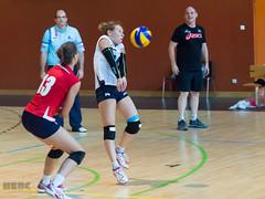150717_WEVZA_SUI-ITA_205 (HESCphoto) Tags: volleyball schweiz italien wevza saison1415 damen jugend länderspiel u18 mulhouse centresportifrégionalalsace