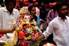 6137115170_4c623feb00_z (Bhagwan Patil) Tags: ganeshvisarjan 2011 ganpati girgaon girgaum khetwadi mws mumbai maharashtra india