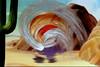 96 (animationresources) Tags: thewackywabbit bugsbunny elmerfudd cartoonsmear drybrushsmear 1940sanimation 1940scartoons looneytunes warnerbroscartoons oldcartoons classiccartoons thegoldenageofanimation goldenagecartoons bobclampett cartoony