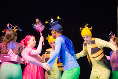 pinkalicious_, February 20, 2017 - 308.jpg (Deerfield Academy) Tags: musical pinkalicious play