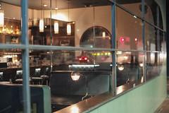 The Grey, Savannah, Georgia, USA (Plan R) Tags: restaurant bar grey savannah architecture art deco leica m 240 noctilux