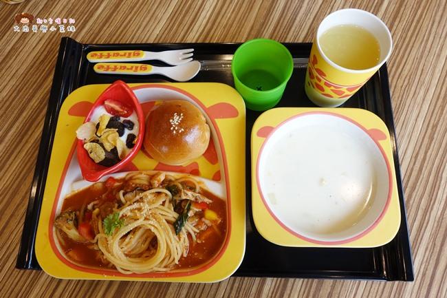 大房子親子餐廳 (20).JPG