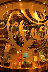 Doha Airport 15 (David OMalley) Tags: qatar doha airport hamad international