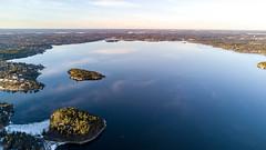 DJI_0069.jpg (kaveman743) Tags: saltsjöbaden stockholmslän sweden se