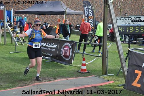 SallandTrail_11_03_2017_0509