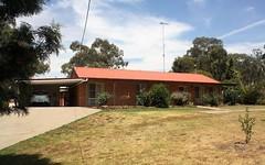 1 Regan Street, Coolah NSW