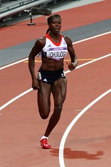 IMG_3881 (AndrewD123) Tags: sports olympics 100mfinal goldmedal london athletics
