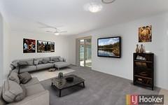 38A Cox Street, South Windsor NSW