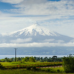 Villarrica Volcano thumbnail