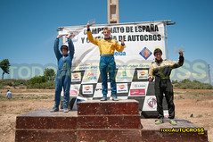 "3243-XXII Ara Lleida Campeonato Espan¦âa Autocross Molerussa • <a style=""font-size:0.8em;"" href=""http://www.flickr.com/photos/116210701@N02/14154262500/"" target=""_blank"">View on Flickr</a>"