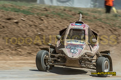 "2907-XXII Ara Lleida Campeonato Espan¦âa Autocross Molerussa • <a style=""font-size:0.8em;"" href=""http://www.flickr.com/photos/116210701@N02/14154268440/"" target=""_blank"">View on Flickr</a>"