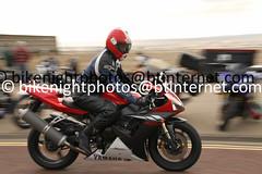 WSM_Bike_Nights_05_06_2014_image_279 (Bike Night Photos) Tags: charity sea front motorbike moto mag bikers westonsupermare bikeshow motorcyle northsomerset wsm royalbritishlegion poppyappeal rblr westonbikenights