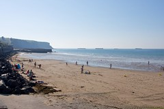 Gold Beach