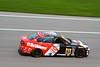 CTSCC 2014 | BimmerWorld Racing | Kansas Grand Prix