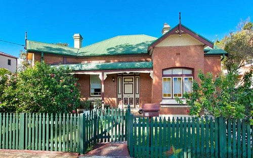 14 Garden Street, Kogarah NSW 2217