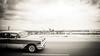Havanna (gies777) Tags: auto street travel vacation blackandwhite bw car classiccar sony havana cuba malecon oldtimer caribbean alpha habana 700 schwarzweiss havanna kuba reise karibik cubancars