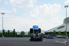 International Motor Exhibition - 48