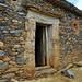 Tigray House, Ethiopia