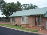 6153 Gisborne Street, Wellington NSW
