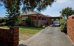 35 Aldrin Drive, Mount Waverley VIC