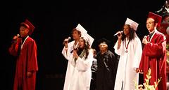 SAE.HS.Grad.2014-1-29 (Candy.Krajangsri) Tags: art memories highschool schools pomona foxtheater graduated artschool classof2014 thesae foxtheaterpomona schoolofartsandenterprise