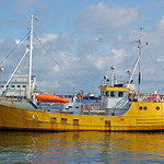 Sassnitz - Alter Fähr- und Fischereihafen (20) thumbnail