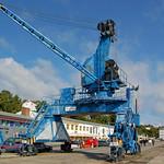 Sassnitz - Alter Fähr- und Fischereihafen (22) thumbnail