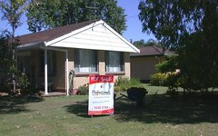 31 Riviera Avenue, Tweed Heads West NSW