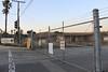 IMG_8694 (b r e n t) Tags: california abandoned unitedstates navy sanpedro governmenthousing ranchopalosverdes pontevistadevelopment