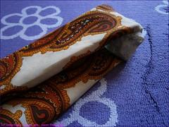 209TC_Scarves_Dreams_(38)_June07,29,,2014_2560x1920_6071166_sizedflickR (terence14141414) Tags: rock stone scarf silk dreams gag foulard soie gagging malacite esarp scarvesdreams