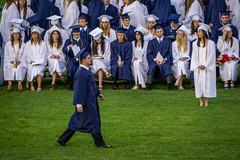 Alyson Graduation (pgh_shutter) Tags: school high pennsylvania sony graduation event alpha a7 highschoolgraduation graduated graduates 2014 pittsburghpa a6000 shalerhighschool lightroom5 shaler2014 shalerhighschool2014