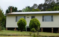 Address available on request, Glencoe NSW