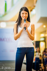 DSC04807 (inkid) Tags: f14 stage sony 85mm sigma alpha runway a900 hsm mysupermodelsearch