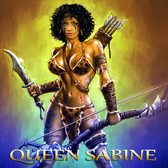 queensabine sabine mondestin sabinemondestin star celeb singer celebs celebrity famous actress actor hollywood ebony warrior black blackbeauty 13witches cartoon animation marvel film movie theater cinema naked sexy amazon war girl originalvideoanimation ova ona kyonyū giant breasts datenschlag domme dominatrixwithoutmercy venusinfurs inanna birchdisciplinarians